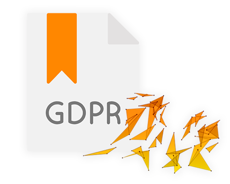 Compliance and GDPR