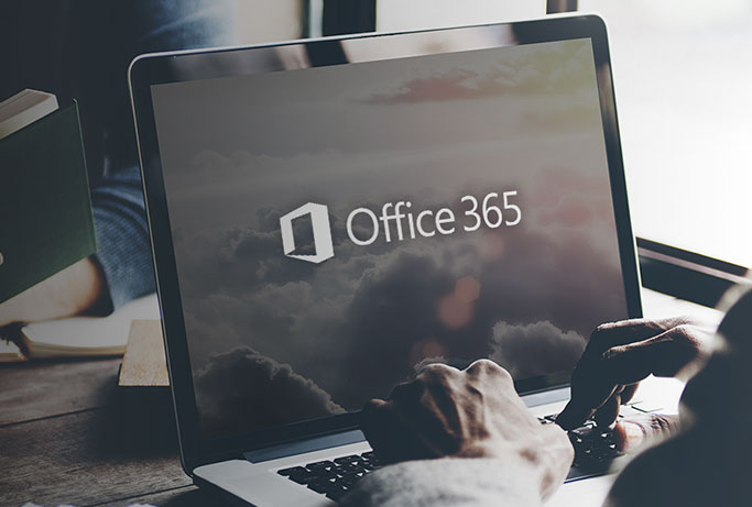 Top-6 Reasons to Back up Your Office 365