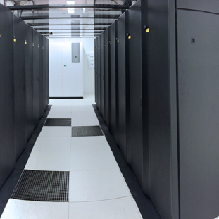 Tier 3 datacenter