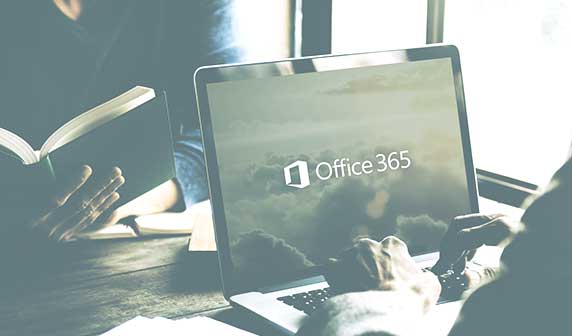 Office 365 Ransomware Protection